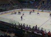 ХК «Сочи» на контрольном матче обыграл «Спарту» из Праги
