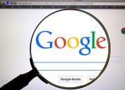 Google выяснила предпочтения российских интернет-шопоголиков