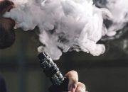Опасные вейпы: у курильщиков нашли неизвестную болезнь легких