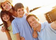Планируете отпуск с подростком? Не испортите отдых себе и ребенку
