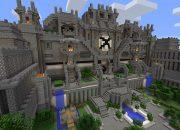 В лондонской школе детям-инвалидам будут преподавать Minecraft