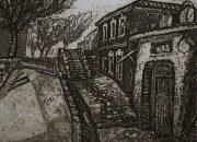 В Краснодаре откроется арт-проект «Моисеев дом»