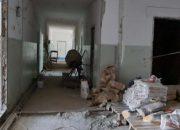 В Кореновском районе проверили строительные и ремонтные работы в школах