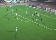 Кубанские команды провели матчи девятого тура Олимп — ФНЛ