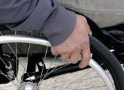 На Кубани в 2018 году средства реабилитации получили более 56 тыс. инвалидов