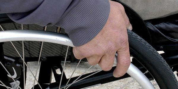 На Кубани обновили оборудование в 27 учреждениях для реабилитации инвалидов