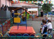 В Лабинском районе проверят готовность детских садов и школ к учебному году