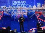 «Ростелеком» выступил цифровым партнером фестиваля «Новая волна»