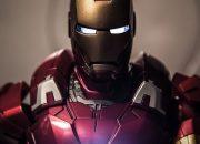 Социологи выяснили, боятся ли россияне конкуренции с роботами