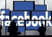 Facebook платил за прослушку голосовых сообщений пользователей