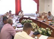 На гранты начинающим кубанским фермерам предусмотрено 110 млн рублей