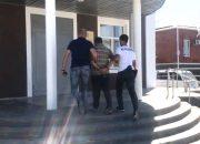 На Кубани задержали мужчину, который до смерти избил 4-летнюю падчерицу