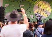 В Краснодар на Geek Picnic приедут ученые, популяризаторы науки и блогеры