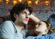 В Краснодаре пройдет фестиваль кино «Вы что, хотите как в Париже?»