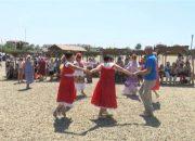 В этностанице «Атамань» пройдет фестиваль «Кубанская индюшка»