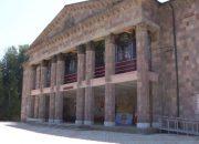 На Кубани до 2024 года капитально отремонтируют 17 кинозалов и 24 Дома культуры