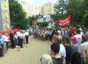 На Кубани началась подготовка к празднованию 100-летия комсомола