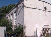 В гимназии № 92 Краснодара построят новый корпус для начальных классов
