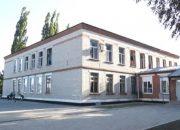 В Кавказском районе отремонтируют школу, основанную в XIX веке