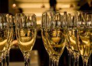 На Кубани производство вина и шампанского выросло на 11%