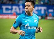 СМИ: ФК «Зенит» и «Сочи» договорились о трансфере полузащитника Нобоа