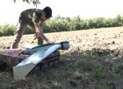 В Северском районе инспекторы ГИБДД задействовали в рейде беспилотники