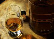 Дегустацией марочного виски займется «искусственный язык»