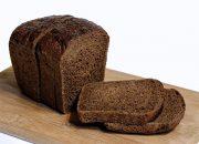 В России черный хлеб подорожал на 9,6%