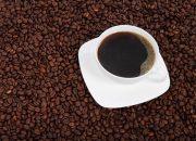 Ученые выяснили, что кофеин приводит к приступам мигрени