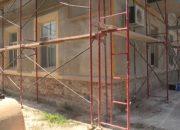 В Гулькевичском районе капитально отремонтируют 25 домов