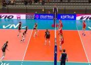Как сборная России по волейболу готовится к Олимпийским играм в Токио
