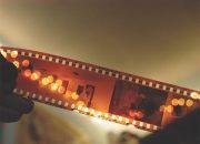 На акции «Ночь кино» пройдет лекция о развитии кинематографа в Краснодаре