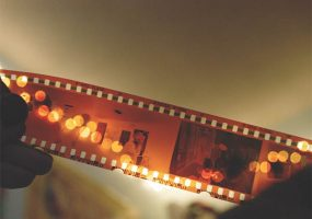 В Новороссийске пройдет фестиваль уличного кино