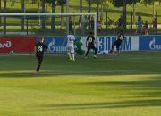 ФК «Краснодар» U-17 сыграет против юношеской сборной «Зенита»