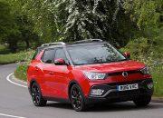 Отдам дешево — топ-10 машин, которые сложно продать в России