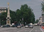 На дорогах Кубани из-за жары в 39 °С ограничили проезд большегрузов