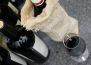 «Кубань-вино» увеличило чистую прибыль в 2018 году в шесть раз