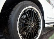 Давление в шинах: как сэкономить бензин на воздухе