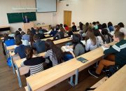 В России будут отчислять студентов по совету искусственного интеллекта
