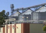 Крахмальный завод в Гулькевичах запустит комплекс очистки сточных вод