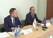На Кубани кредитный портфель банка ВТБ превысил 170 млрд рублей