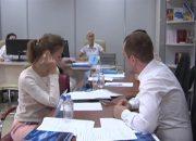 Жители Кубани получили бесплатную юридическую консультацию