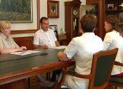 Кондратьев: край выделил 2,2 млрд рублей на оздоровление детей