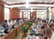 К 1 мая на Кубани восстановят десять памятников Великой Отечественной войны
