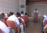 Больше 20 колледжей и техникумов Кубани начнут обучать предпенсионеров
