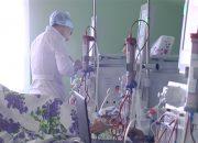 Онкологические центры Кубани приобретут около 350 единиц техники
