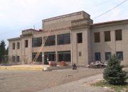 На Кубани стартовал массовый ремонт Домов культуры
