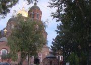 Православные христиане Кубани отметят Медовый Спас