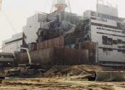 Авария на Чернобыльской АЭС: спецслужбы США рассекретили еще один доклад