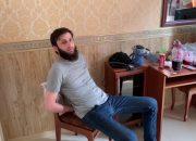 В Сочи задержали участника перестрелки в центре Краснодара. Видео